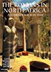 Lost Treasures: The Romans in North A...