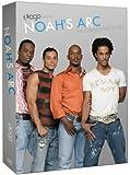 Noah's Arc: Season 1 [Import]