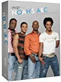 Noah's Arc [USA] [DVD]