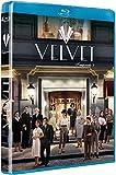 Velvet 2ª temporada [Blu-ray] España. Ya en pre-venta aquí al mejor precio.