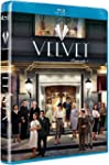 Velvet - Segunda Temporada [Blu-ray]