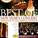 Best Of The New Years Concert