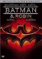Batman & Robin [Édition Collector]