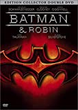 Image de Batman & Robin [Édition Collector]