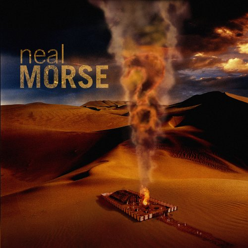 Neal Morse, ?