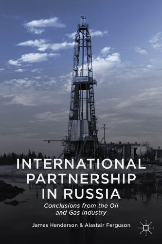 international-partnership-in-russia-conclusions-from-the-oil-and-gas-industry