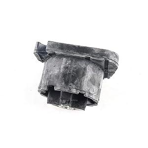 Botine Transmission Mount Transfer Case 22326780025 for BMW X5 X6 2007 2008 2009 2010 2011 2012 2013 2014 2015