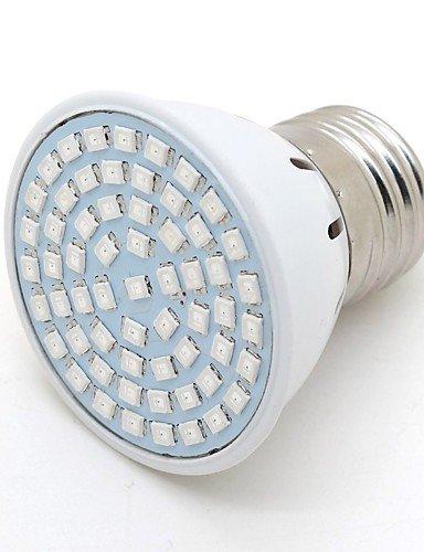 zsq-led-e27-9w-ampoule-lumiere-ac-220v-60smd-les-plantes-dinterieur-lampe-pour-des-semis-de-fleurs-s