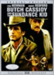 Butch Cassidy and the Sundance Kid (W...