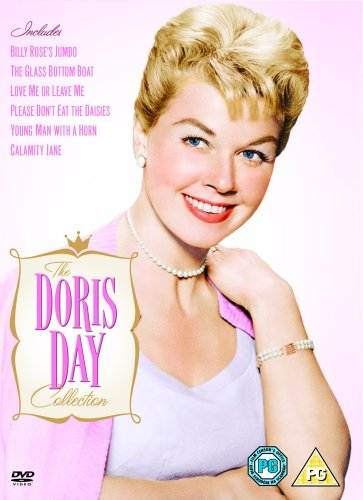 doris-day-collection-billy-roses-jumbo-young-man-with-a-horn-love-me-or-leave-me-please-dont-eat-the
