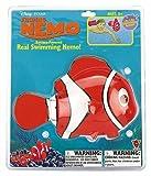 Disney/Pixar Finding Nemo: Battery-Powered Real Swimming Nemo