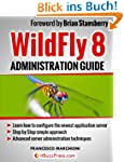 WildFly 8 Administration (English Edi...