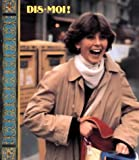Dis-Moi! (French Program, Book 1) (French and English Edition)
