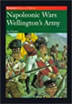 Napoleonic Wars: Wellington's Army