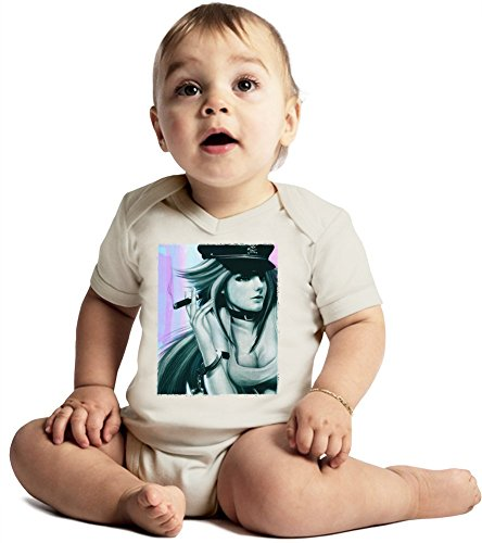 colorful-poison-illustration-amazing-quality-baby-bodysuit-by-true-fans-apparel-made-from-100-organi
