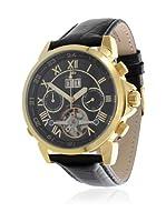 Lindberg & Sons Reloj Agora Dorado
