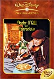 Darby O'Gill et les farfadets