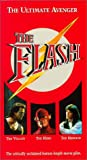 The Flash [VHS]