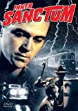 Inner Sanctum [DVD] [Region 1] [US Import] [NTSC]