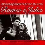 Romeo und Julia | Mary Lamb,Charles Lamb