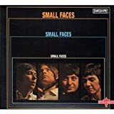 Small Faces The Small Faces