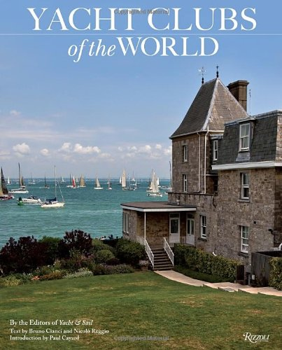 Yacht Clubs of the World (Yacht Clubs Of The World compare prices)