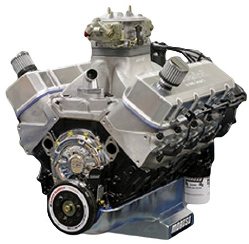 HPRE 565950 - Chevy 565 Racing Crate Engine 950Hp