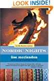 Nordic Nights (The Alix Thorssen Mysteries Book 3)