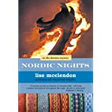 Nordic Nights (The Alix Thorssen Mysteries) ~ Lise McClendon