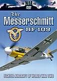 echange, troc The Messerschmitt Bf109 [Import anglais]