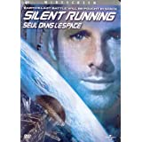 Silent Running (Widescreen)by Bruce Dern