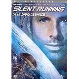 Silent Running (Widescreen) (Bilingual)by Bruce Dern