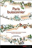 echange, troc Françoise Besse - Paris buissonnier