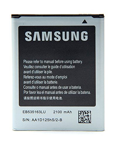 Koie-2100mAh-Battery-(For-Samsung-Galaxy-Grand-Duos)