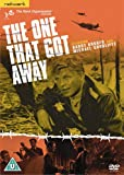 The One That Got Away [DVD]