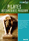 Pilates: Intermediate [DVD] [Import]