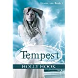 Tempest (#1 Destroyers Series)by Holly Hook