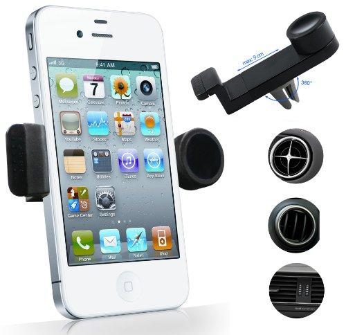 accessoires t l phones portables support t l phone kit main libre kit bluetooth pour. Black Bedroom Furniture Sets. Home Design Ideas