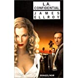 L.A. Confidentialpar James Ellroy