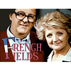 French Fields Season 1