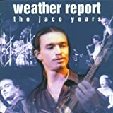 This Is Jazz #40 by Weather Report (1998-04-29)