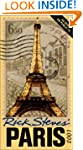 Rick Steves' Paris 2001
