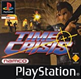Time Crisis (PS)