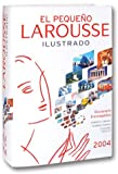 El pequeño Larousse