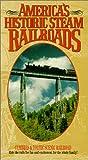 Cumbres & Toltec Scenic Railroad [VHS]
