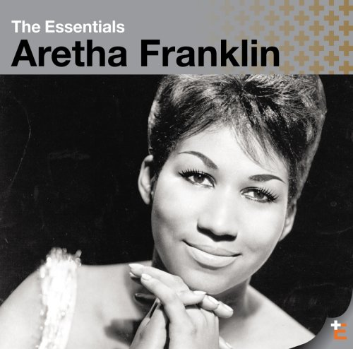 Aretha Franklin - The Essentials - Zortam Music