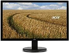 Comprar Acer K242HL - Monitor LED de 24