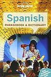 Spanish Phrasebook (Phrasebooks)