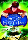 Jacob Two Two Meets the Hooded Fang [Import]