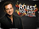 Comedy Central Roasts: Comedy Central Roast of Bob Saget: UNCENSORED